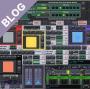 Rack Peformer - some new modules