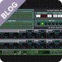 Rack Performer - pure control no-audio operation mode
