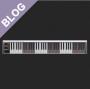 Virtual Keyboard in Rack Performer