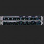 Rack Performer - External MIDI Gear