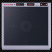 Rack Performer 0.99-beta is released