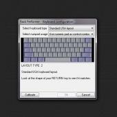 Rack Performer 0.96-alpha2 is released