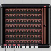 Rack Performer 0.94-alpha is released