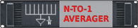 N to 1 Averager