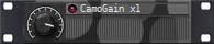 CamoGain x1