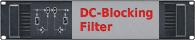 DC Blocker