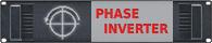 Phase Inverter