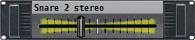 Haas Pseudo-Stereo