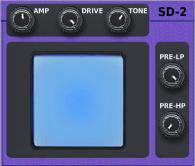 SkyDrive Mk2