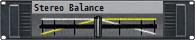 Stereo Balance