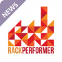 Rack Performer new logo