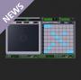 Rack Performer 0.97-alpha is released