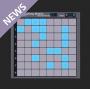 Rack Performer 0.98-beta is released