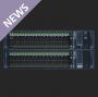 Rack Performer 0.96-alpha3 is released