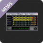Rack Performer 0.94-alpha3 is released
