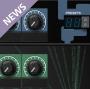 Rack Performer 0.93-alpha4 is released