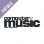 Computer Music logo