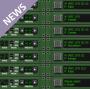 Rack Performer 0.98-beta2 is released