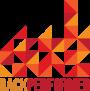 Rack Performer logo