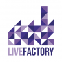 Live Factory Team's picture